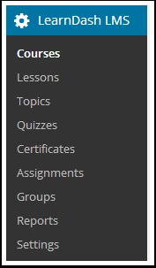 FZT-Courses