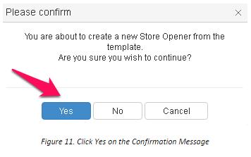 Opener11