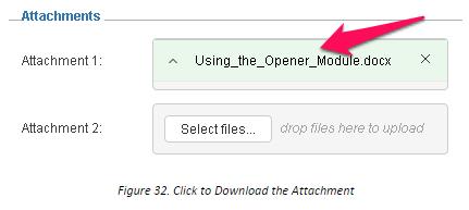 Opener32.1