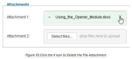 Opener33.1